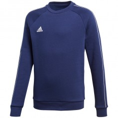 Adidas Core 18 Training Top children sports jacket