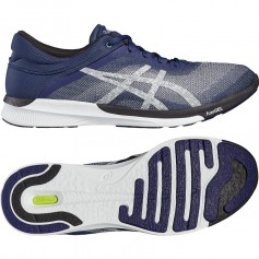 ASICS FUZE X RUSH Sports shoes