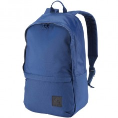 Reebok Style Found BP backpack