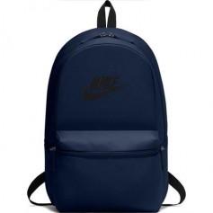 Nike Heritage BKPK mugursoma