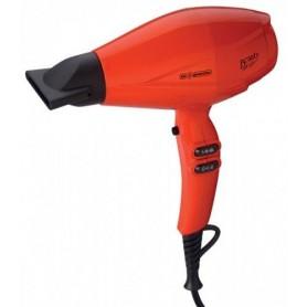 Jata SC1027N orange