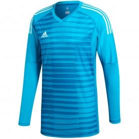 Vīriešu sporta krekls Adidas AdiPro 18 GK