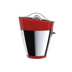 ViceVersa Tix Citrus Juicer red 16633