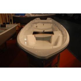 AMBER 450E laiva