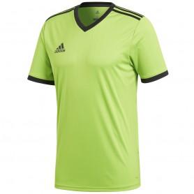 Adidas Tabela 18 Jersey JR T-krekls
