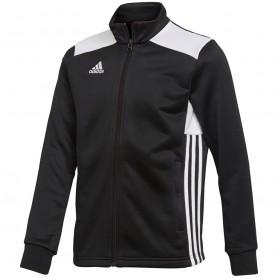 Adidas Regista 18 Pes bērnu sporta jaka