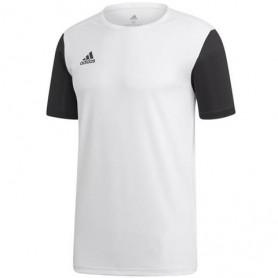 Adidas Estro 19 JSY JR T-krekls