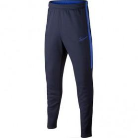 Nike B Therma Academy bērnu sporta bikses