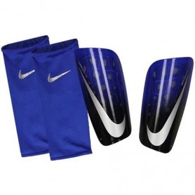 Nike Merc LT GRD futbola kāju aizsargi