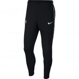 Nike M FC TRK sporta bikses