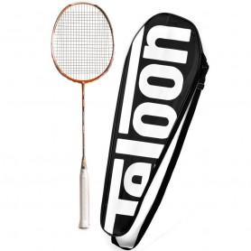 SMJ Teloon Blast TL500 badmintona rakete