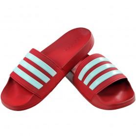 Iešļūcenes Adidas Adilette