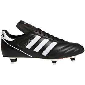 Adidas Kaiser 5 Cup football shoes