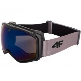 Slēpošanas brilles 4F H4Z18 GGM001