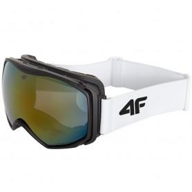 Лыжные очки 4F H4Z18 GGM001