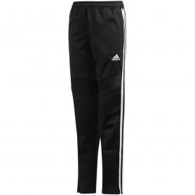 Adidas Tiro 19 Pes детские спортивные брюки