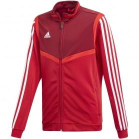 Adidas Tiro 19 PES bērnu sporta jaka