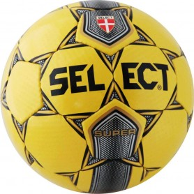 Select Super 5 futbola bumba