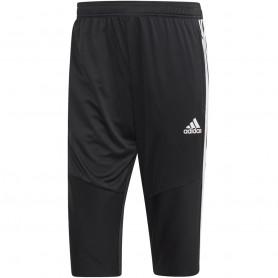 Adidas Tiro 19 3/4 sporta bikses