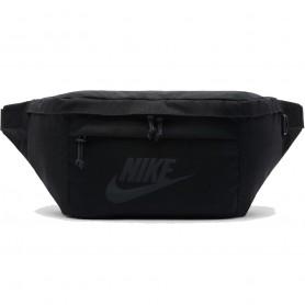 Nike Tech Hip soma