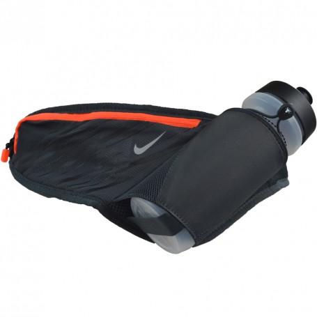 Nike Large Bottle Belt 650ml pudele
