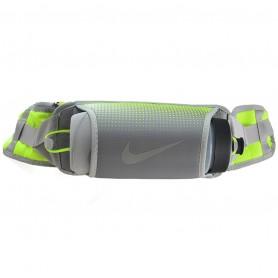 Nike Storm 2.0 Hydration