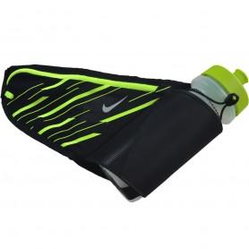 Nike Large Bottle Belt