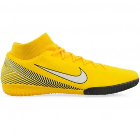 Nike Mercurial Superfly 6 Academy Neymar IC Futbola apavi