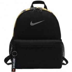 Nike BRSLA JDI MINI mugursoma