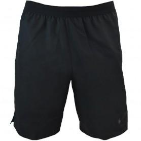 Nike M Dry Ref lühikesed püksid