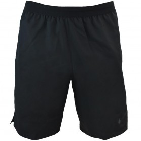 Nike M Dry Ref šorti