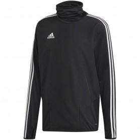 Adidas Tiro 19 sporta jaka