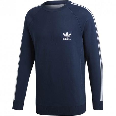 Adidas Knit Crew sporta jaka