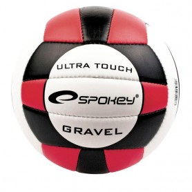 SPOKEY GRAVEL size 5 volleyball ball