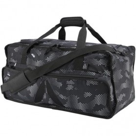 Reebok Active Enhanced Graphic L sport bag