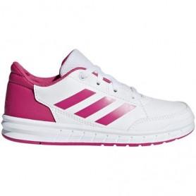 Adidas AltaSport K Children's sports shoes