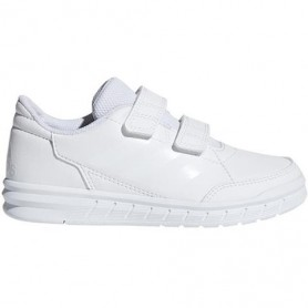 Adidas AltaSport CF K Спортивная детская обувь