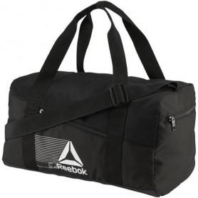 Reebok Active Foundation Small спортивная сумка