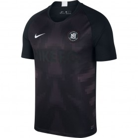 Nike M FC Barcelona JSY SS T-shirt