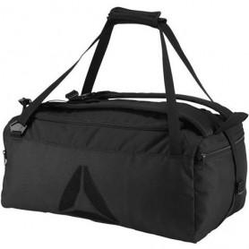 Reebok Active Enhanced Convertible sport bag