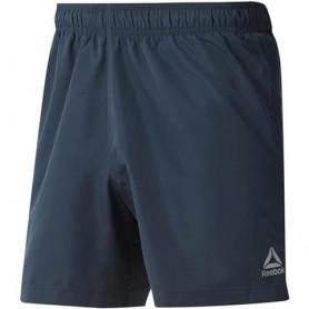Reebok Beachwear Basic shorts