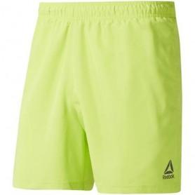 Reebok Beachwear Basic шорты