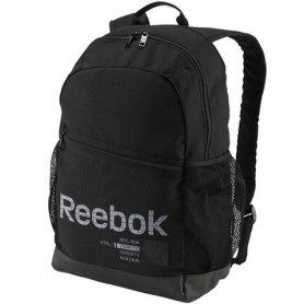 Reebok Style Foundation Active backpack