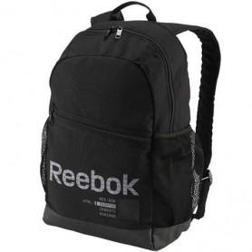 Reebok Style Foundation Active рюкзак