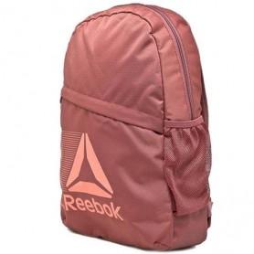 Reebok Active Core backpack