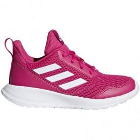 Adidas AltaRun K Children's sports shoes