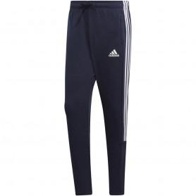 Adidas Must Haves 3 Stripes спортивные штаны