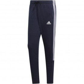 Adidas Must Haves 3 Stripes sports pants