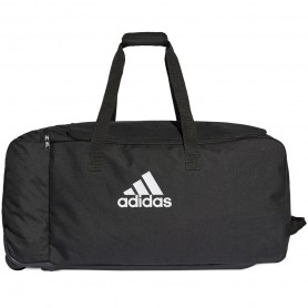 Adidas Tiro XL sport bag