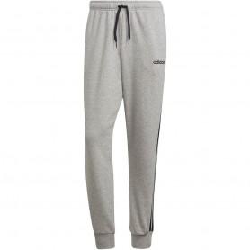 Adidas Essentials 3 Stripes sports pants
